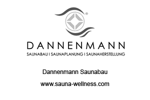 Dannenmann, Sauna Wellness Spa