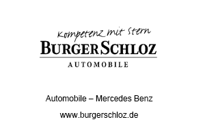 Automobile – Mercedes Benz