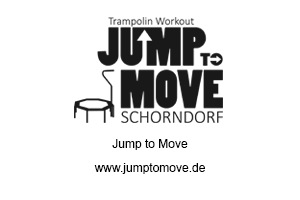 Jump to Move - Schorndorf - www.jumptomove.de